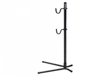 Neatt Adjustable Work Bike Stand Steel 20'' - 29''