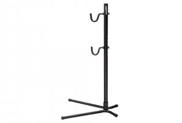 Neatt Adjustable Work Bike Stand Steel 20'' - 29''