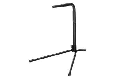 Neatt Hollow Crank Bike Stand