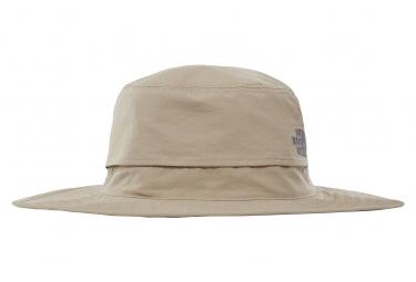 The North Face Hat Horizon Breeze Brimmer Beige Unisex