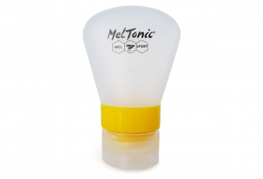 MEL TONIC 'FIELES ECO GEL