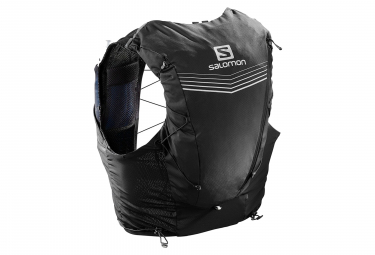 Sac à Dos Salomon Advanced Skin 12 Set Noir