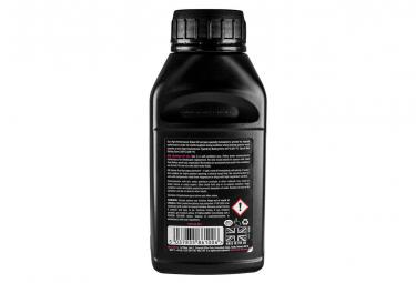 Liquide de Freins Muc-Off High Performance DOT 4 250 ml