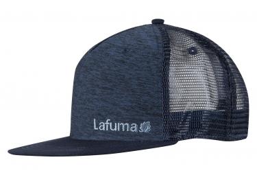 Lafuma LAF TRUCKER CAP Blue