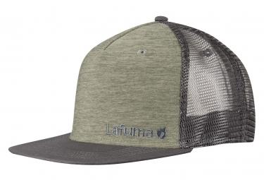 Lafuma LAF TRUCKER CAP Grey