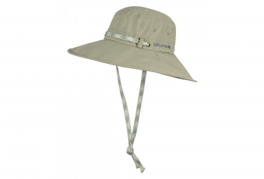 Chapeau Femme Lafuma SUN HAT 2.0 LICHEN