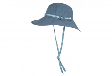 Lafuma LD SUN HAT 2.0 Women Blue