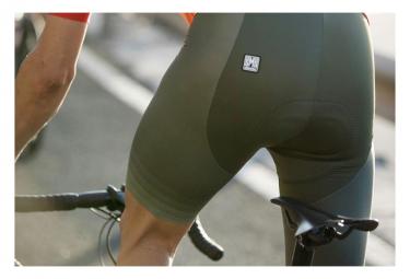 SANTINI Tono Grip bib shorts