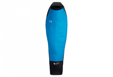 Mountain Hardwear Lamina -9C Reg Blue