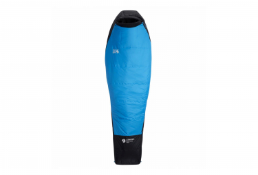 Mountain Hardwear Lamina -1C Regular Blue