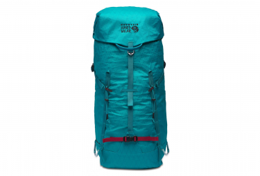 Mountain Hardwear Scrambler 35 Backpack Blue