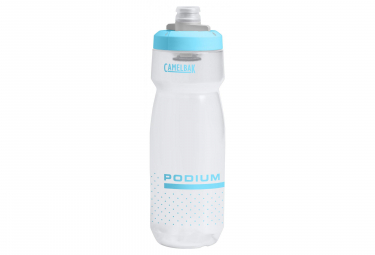 Camelbak Podium Bottle 0.71L Lake Blue