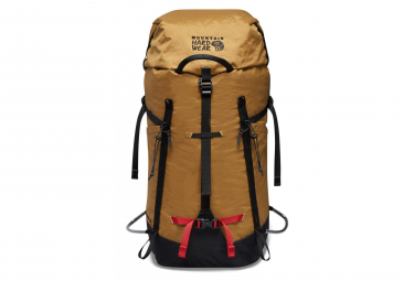 Mountain Hardwear Scrambler 25 Backpack Brown