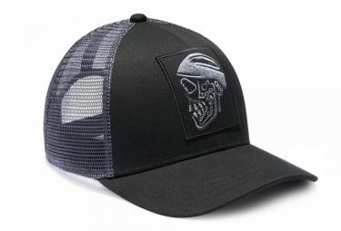 Casquette Mountain Hardwear X-Ray Trucker Noir