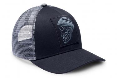 Casquette Mountain Hardwear X-Ray Trucker Bleu