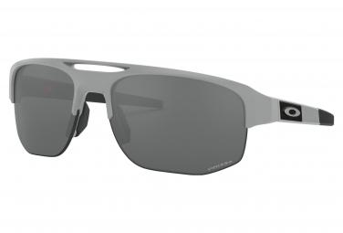 Gafas Oakley Mercenary grey grey Prizm Black