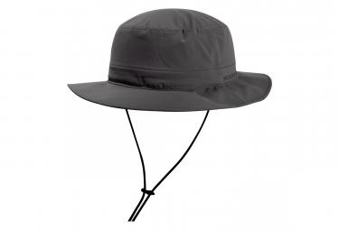MAMMUT Machu Hat Grey