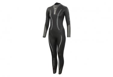 Huub Axiom 3.3 Women Wetsuit