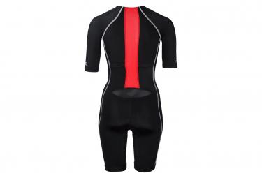 Huub Essential Long Course Women Trisuit