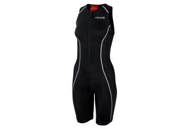 Huub Essential Women Trisuit