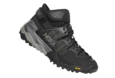 Hoka Outdoor Shoes Sky Arkali Black Men
