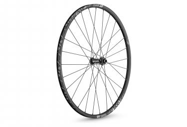 Front Wheel DT Swiss X1900 Spline 29''/22.5mm | Boost 15x110mm 2019