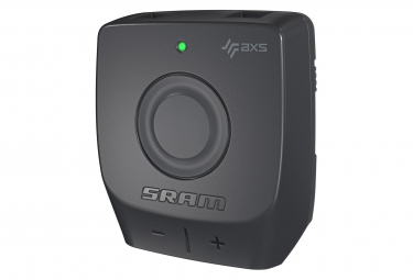 Groupe Sram Red eTap AXS 1x12V BlipBox TT