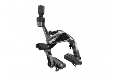 Sram Red AXS D1 Front Brake Caliper