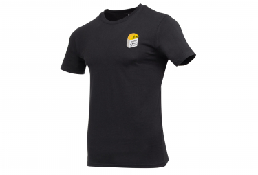 Marcel Pignon Borne T-shirt Grey