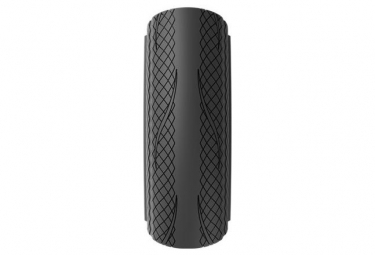 Vittoria Tire Rubino Pro Control Graphene G2.0 Black