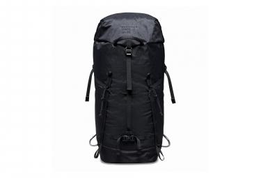 Mountain Hardwear Scrambler 35 Backpack Black S M
