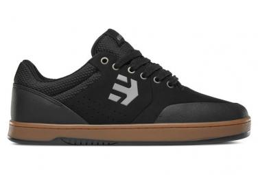 Etnies Shoes Marana Crank Michelin Black / Gum