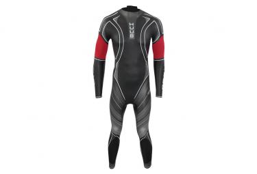 Huub archimedes iii 3 5 wetsuit m large
