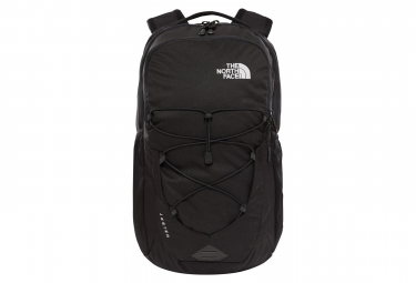 Jester Pack The North Face black Unisex