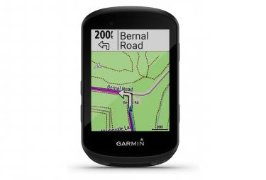 Compteur GPS Garmin Edge 530