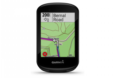 Garmin Edge 830 [Alltricks]