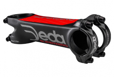 DEDA Superzero Stem Team