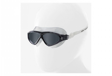 Masque Goggle Clear Orca