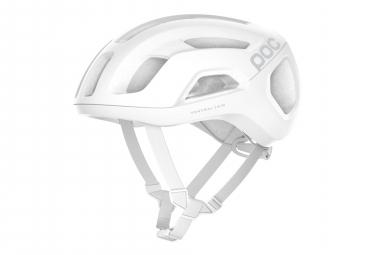 Casco Poc Ventral Air Spin Blanc