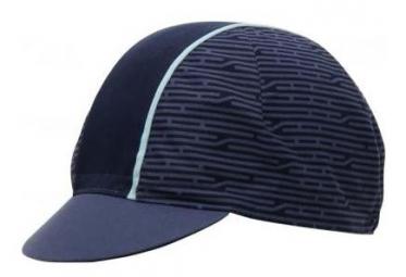 SANTINI  cappellino cotone SOFFIO UNI