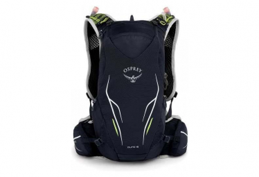 Osprey Duro 15 Backpack Blue