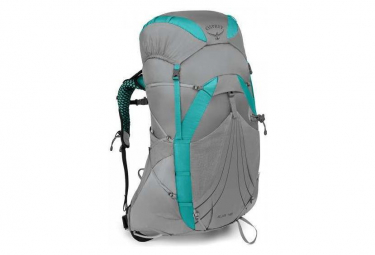 Osprey Eja 48 Women's Backpack Grey
