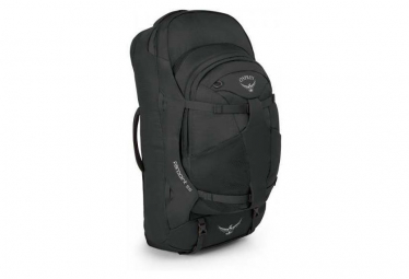 Osprey Farpoint 55 Travel Bag Grey