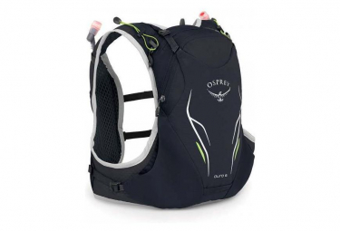 Osprey Duro 6 Backpack Blue