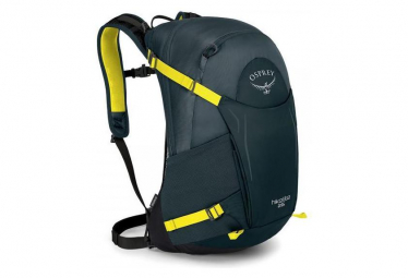 OSPREY Hikelite 26 Backpack Grey