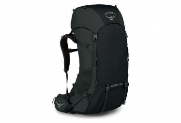 OSPREY Rook 50 Backpack Black