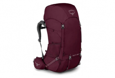 OSPREY Renn 65 Backpack Purple