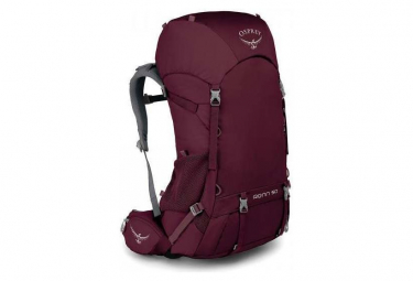 OSPREY Renn 50 Backpack Purple