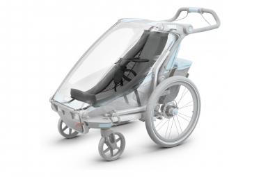 Hamac Thule Chariot Infant Sling pour Remorque Thule