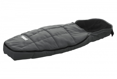 Thule Footmuff Sport for Thule Trailer